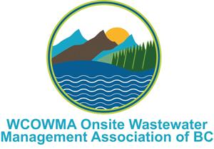 logo_wcowma-3.png