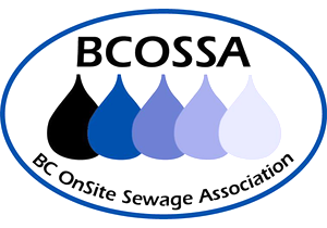 bcossa-3.png