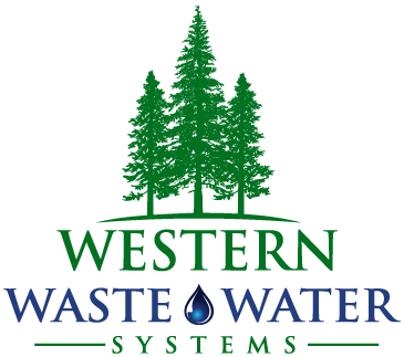 Western Wastewater Systems - Vancouver Island Septic