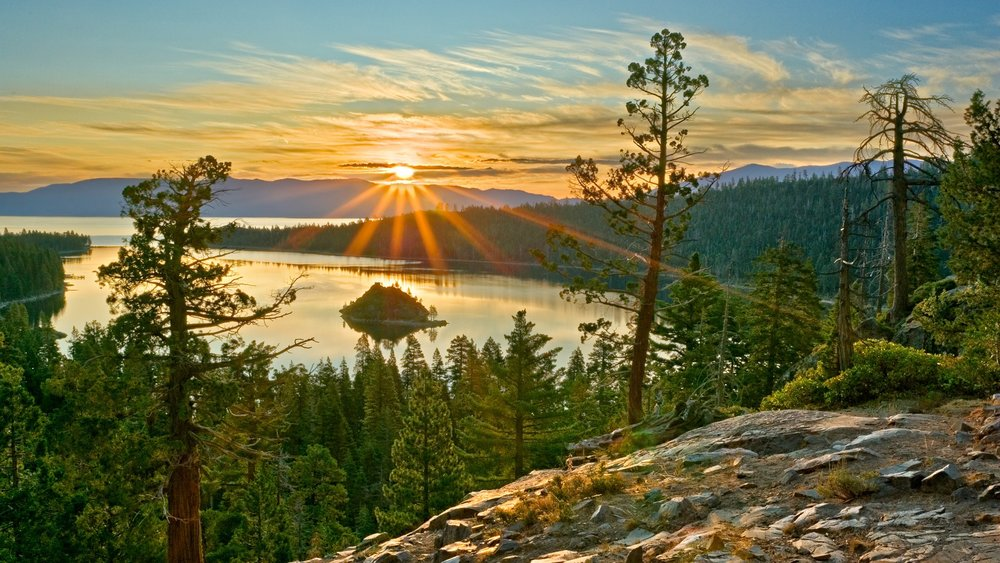 free-lake-tahoe-wallpaper-37301-38158-hd-wallpapers.jpg
