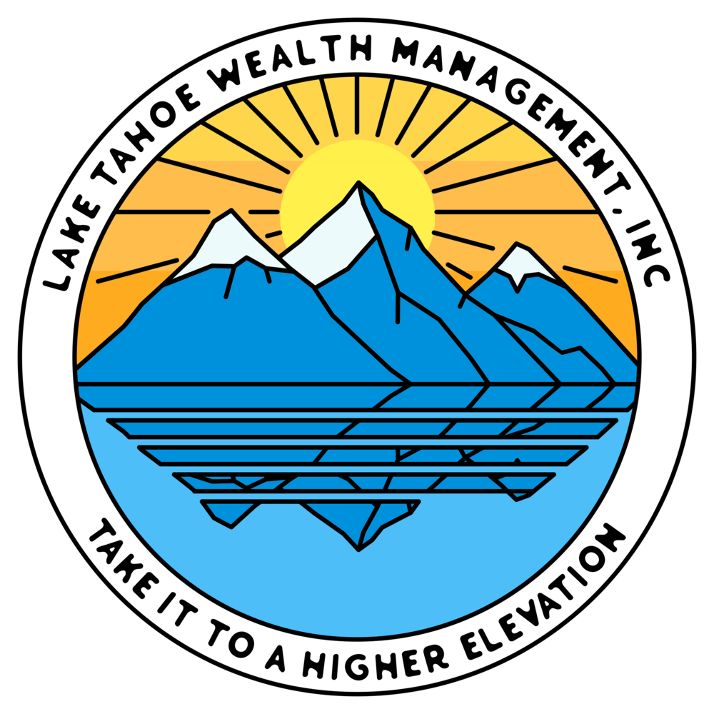 LTWM sunny logo.png