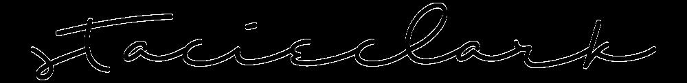 Stacie Clark logo.png