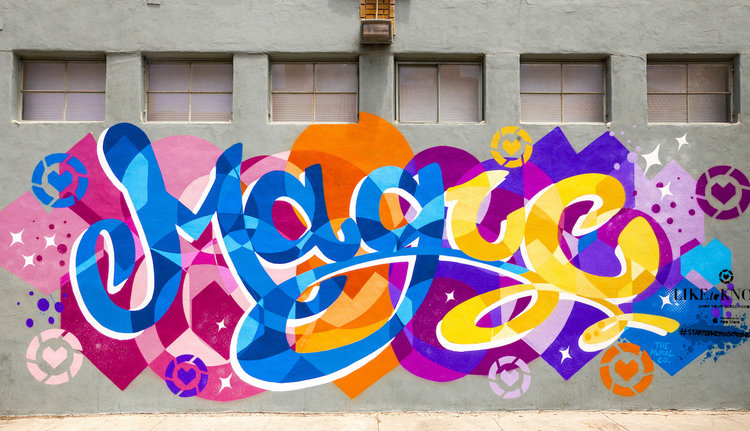 Graffiti-Mural-Artists-for-hire-USA-Austin-Texas+(21).jpg
