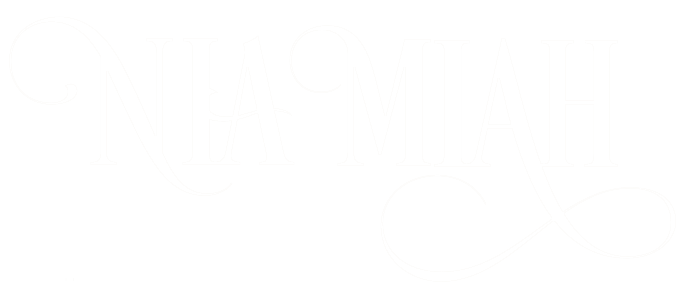 transparent logo for home page.png