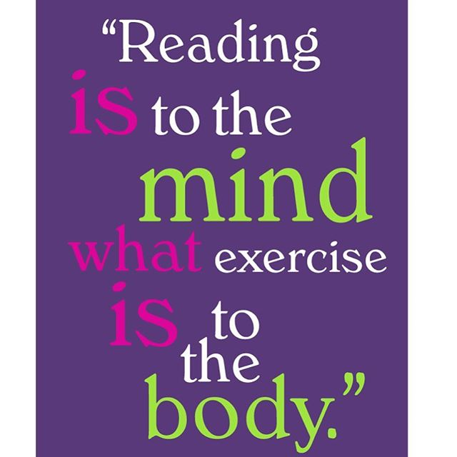 """They are both equally important! 📚🧠Never forget! well said """"Joseph Addison"""" #FeedYourMind #Read #NeverForget #FoodForThought #SundayFunday"""