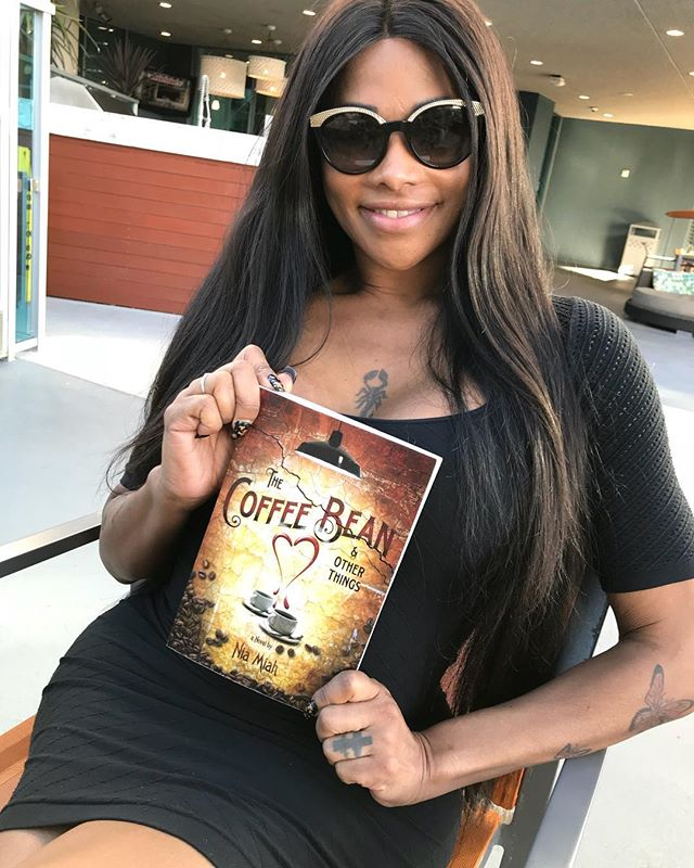 Thanks @darealpepa for the support glad you enjoyed the read.