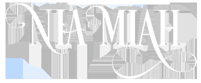 Test Nia Miah Footer logo.png