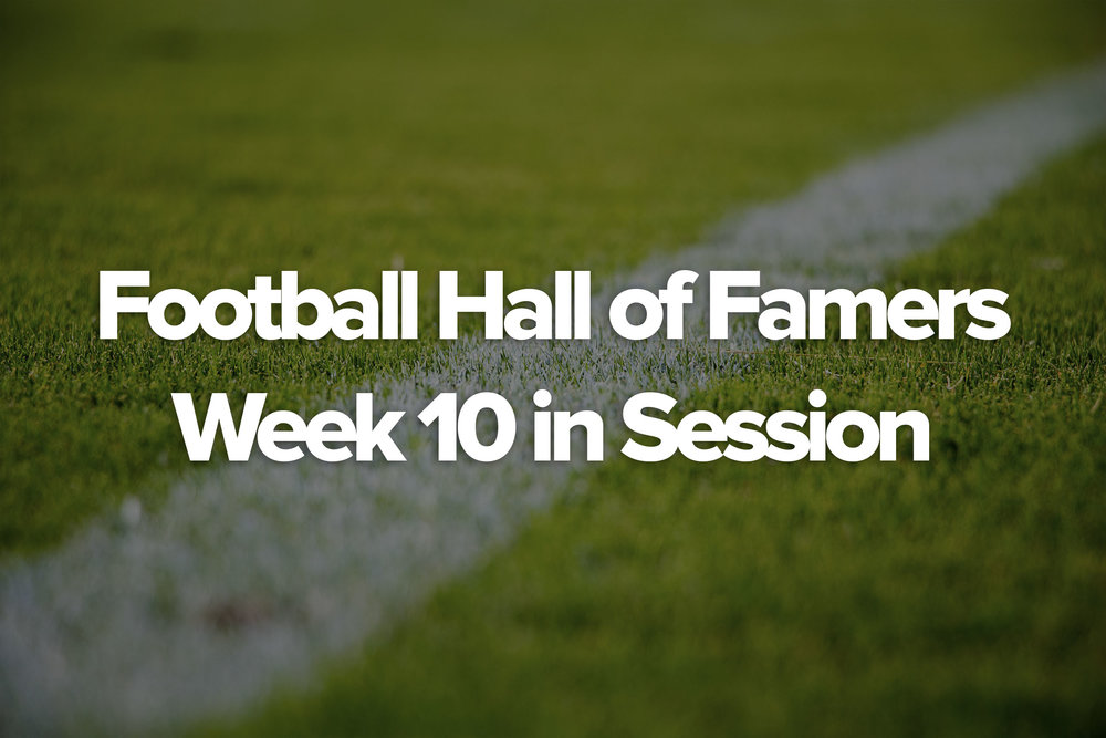 Football Hall of Fame Week 10.jpg