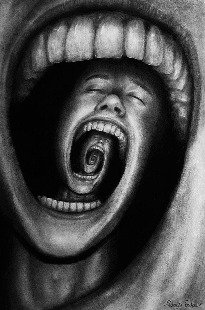 depression-through-art-1.jpg