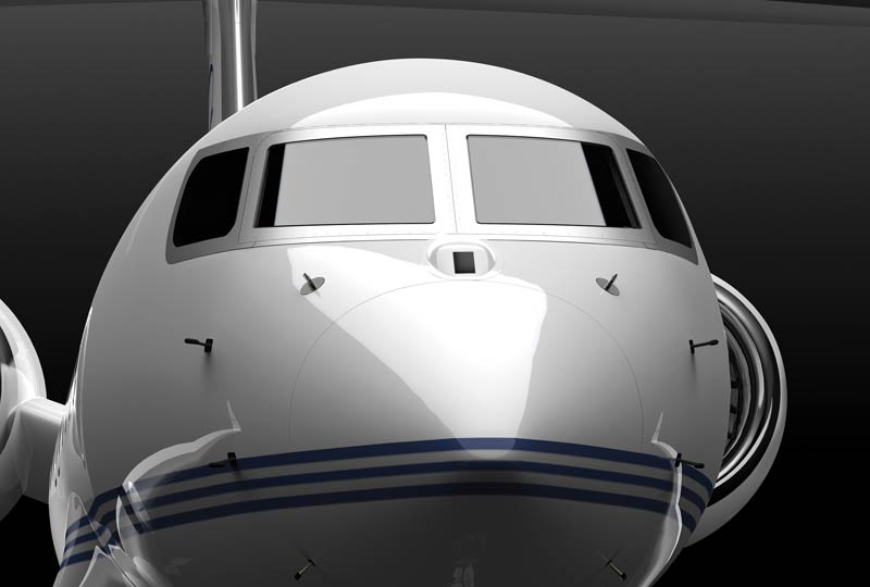 Gulfstream-G650-private-jet-nose-cone.jpg