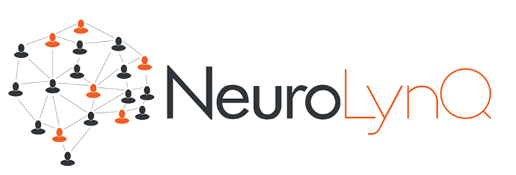 NeuroLynQ logo.PNG