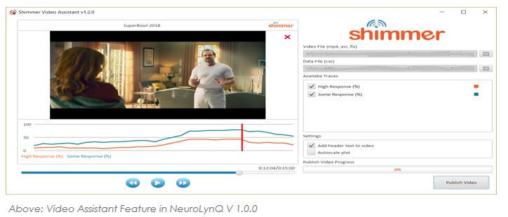 Video Assistant Screenshot.PNG