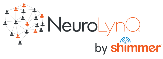NeuroLynQ by Shimmer logo - no background.png