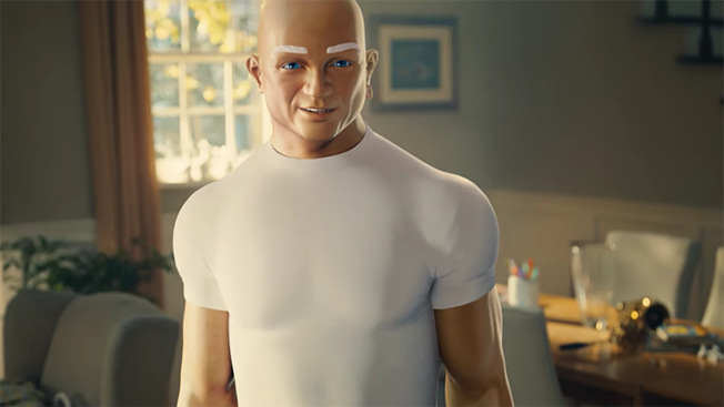 Mr clean.png