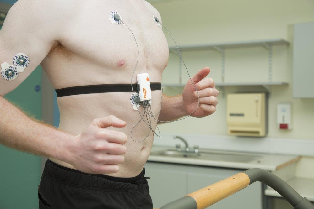 ECG sensor.jpg