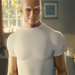 Mr clean2.png