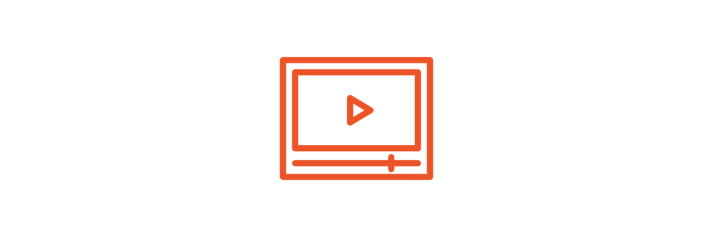 Video Ad - Quantitative results on video ads can be obtained in a single session of 20 people or multiple segments can be tested with 45 people.  Aggregate results are presented in real time.