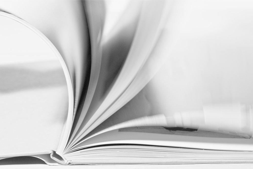 NeuroLynQ White Paper -