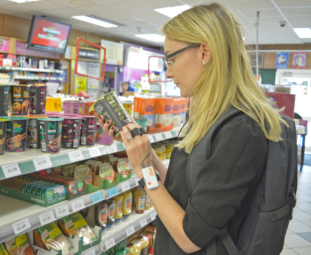 Martina-Mobile-kit-in-Shop.jpg