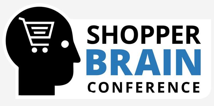 Shimmer-at-ShopperBrain2_2018.jpg