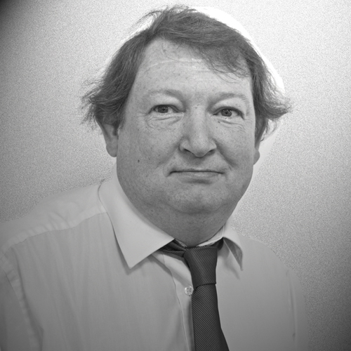 Norman Davidson - Engineering Development Manager   Norman joined Shimmer in 2017. Graduating from Waterford Institute of Technology in 1985 as an electronics engineer, Norman has worked in numerous industries including communications, aviation, television, transport and audio both in the commercial and military sectors.  Norman has worked for companies, such as IBM, Digital, Compaq, Cirrus Logic, Esterline, and National Avionics in a diverse range of roles including Principle Engineer, Programme Manager and Development Manager. Throughout his career he has been at the forefront of innovation and holds 5 patents as well as being involved in the successful IPO of two companies. He was also part of the team that received two Queens Awards for Enterprise, in Innovation and Export. Norman's hobbies include fishing, and motorsports.