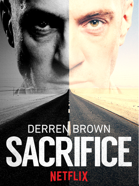 Derren Brown.png