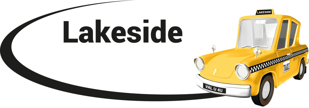 Lakeside-Taxis-Use-On-Yellow.png