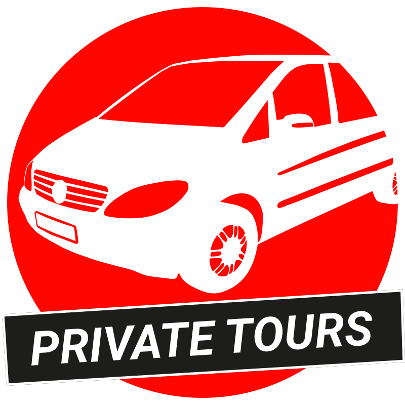 Private-Tours-Colour-Icon.png