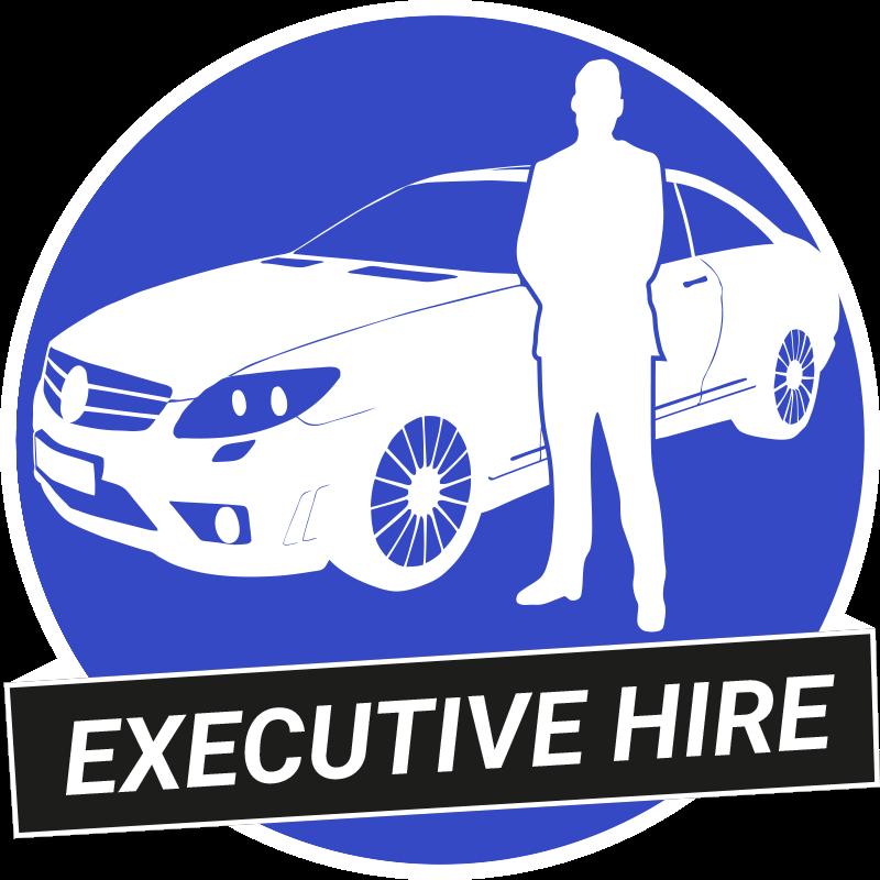 Executive-Hire-Colour-Icon.png