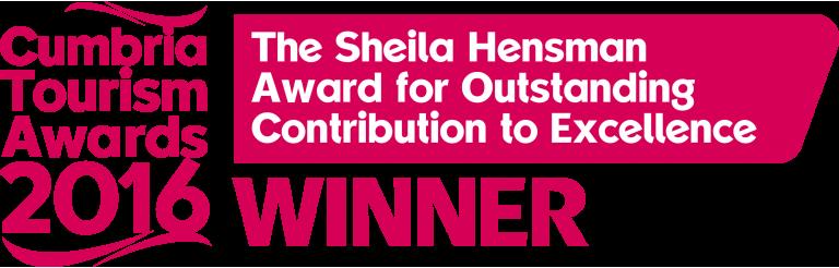 CTA16-Winner-SheilaHensen-768x246.png