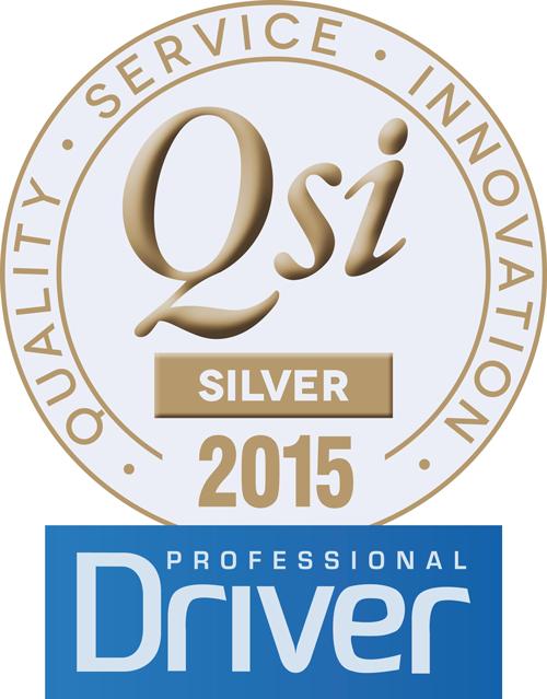 QSI-logo-2015-Silver.png