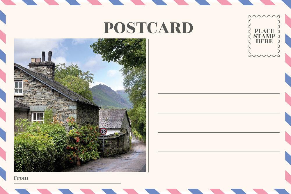 Postcard-mock-1.jpg