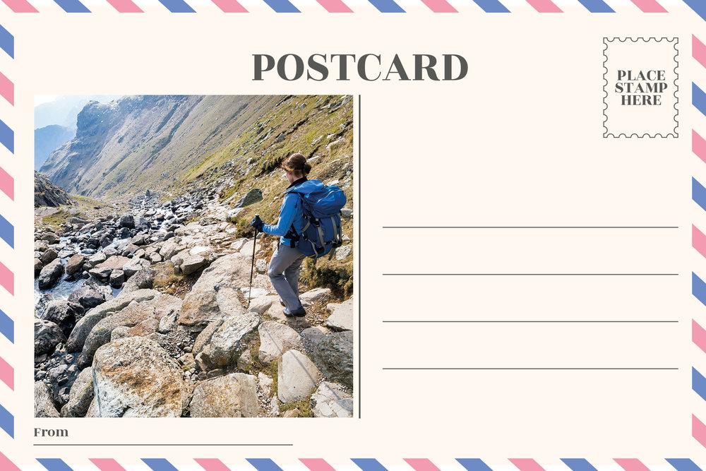 Postcard-mock.jpg