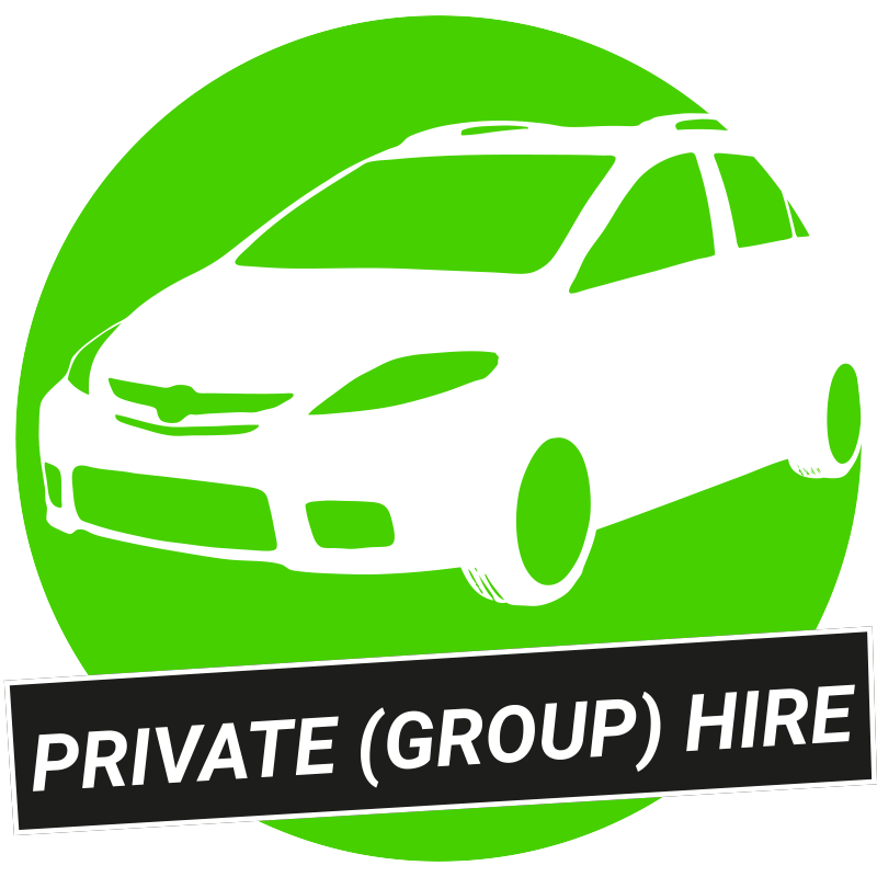 Lakeside-Division-Icons-Private-Group-Hire.png