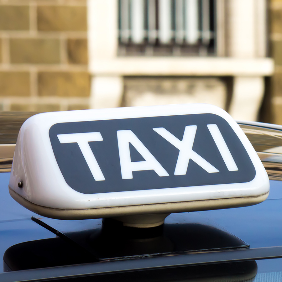Taxi-Image-900px.jpg