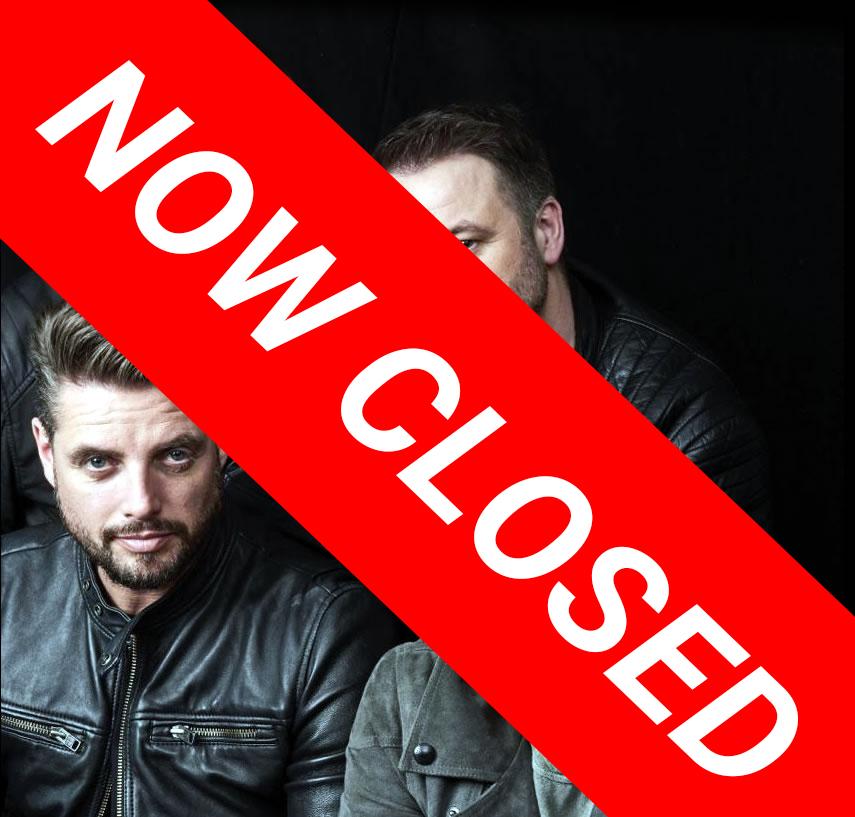 boyzone-2017-summer-closed.jpg