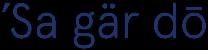 Sagardo_symbols.png