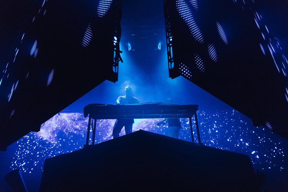 Axwell Ingrosso-28.jpg