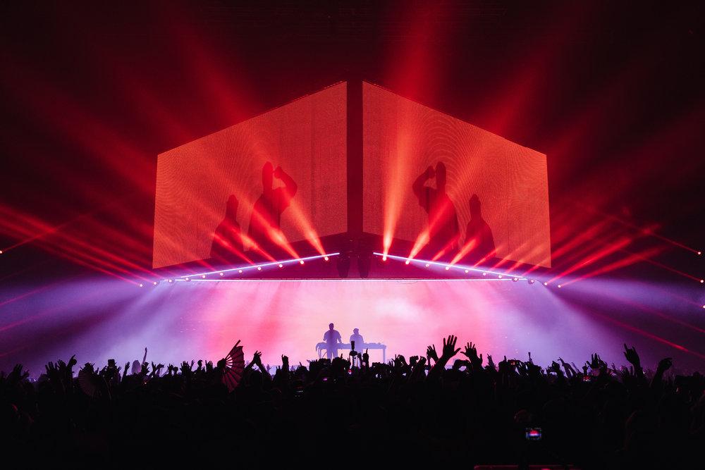 Axwell Ingrosso-11.jpg