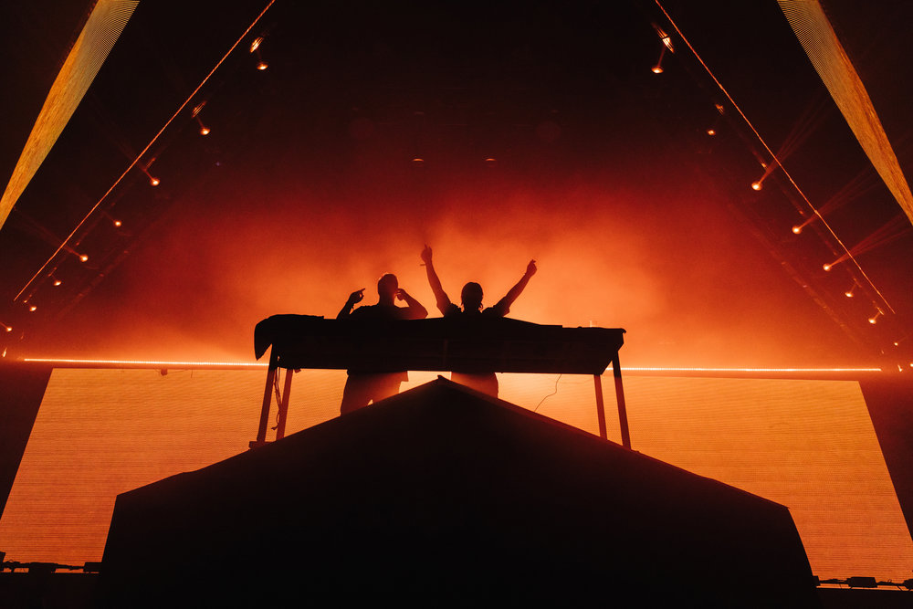 Axwell Ingrosso-62.jpg