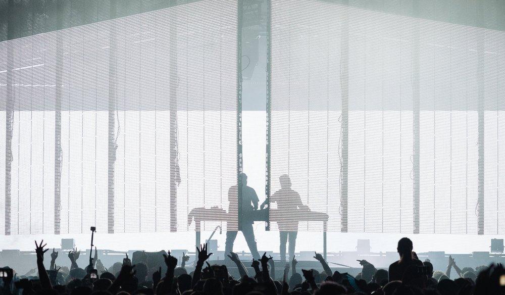 Axwell Ingrosso-26.jpg