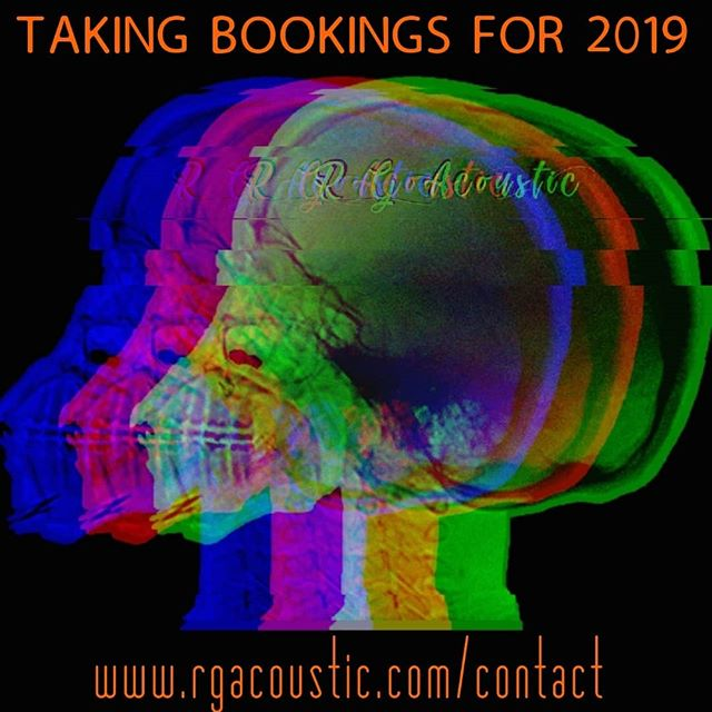 Saw other people do this, can't hurt right?  But seriously, if you want a musician for an event or show then please let me know and pass this on to people who you think may be interested. All info, including videos and music can be found on www.rgacoustic.com  See you soon!  #noclue #bookingsavailable #bookings #originalmusic #somethingdifferent #entertainment #guitar #keyboard #ukulele #