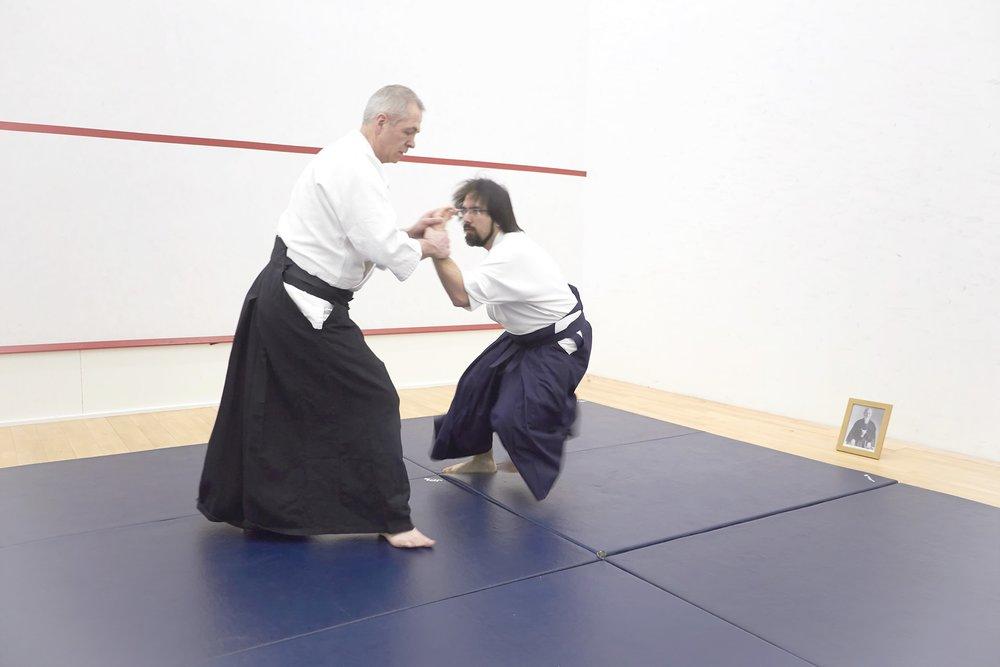 home-aikido.jpg