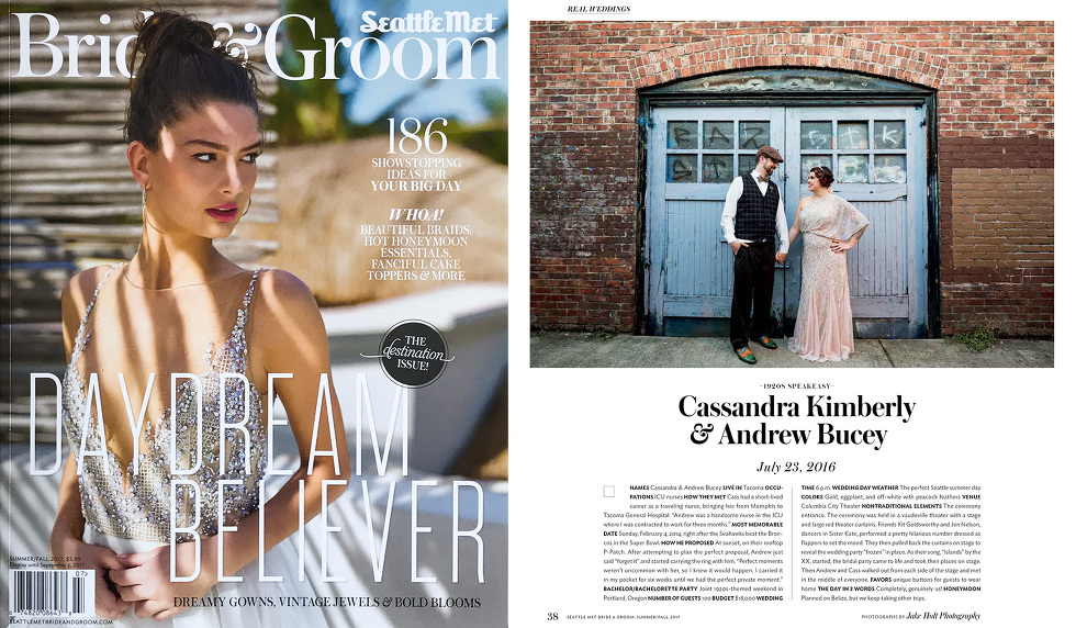 01-jake-holt-photography-wedding-published-seattle-met-bride-groom.jpg