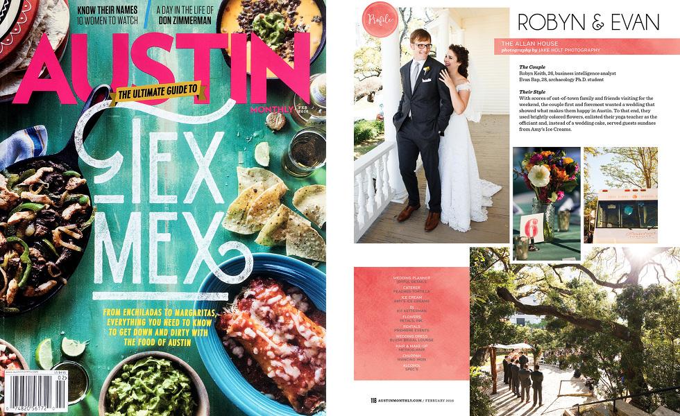 02-jake-holt-photography-wedding-published-austin-monthly-allan-house.jpg