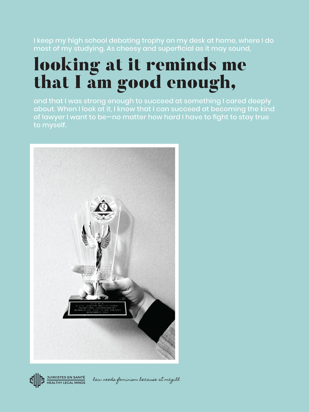 HLM Photo Campaign - Trophy.jpg