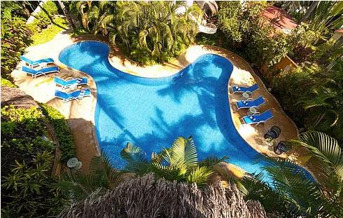 Casablanca-Hotel-Heated-Pool.jpg