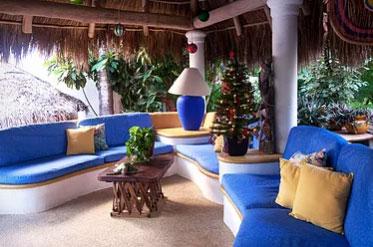 Casablanca-Sayulita-Hotel-Terrace.jpg