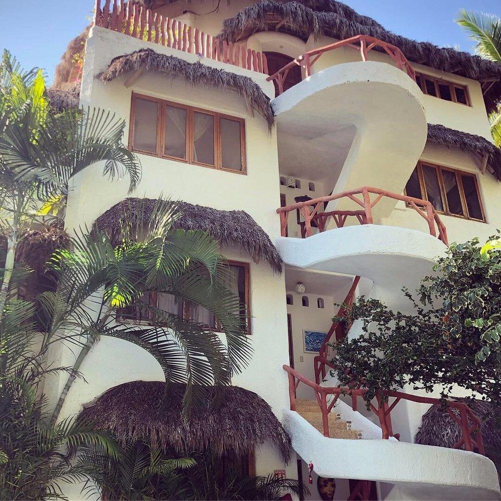 outside-of-hotel.jpg