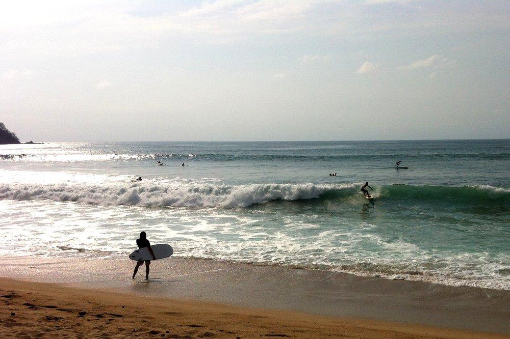 surfing-sayulita-mexico.jpg